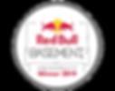 Basement-University-Winner-Sticker-Shado