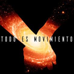 Noviembre X - Todo es Movimiento (EP)