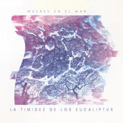 Mueres En El Mar - Sun, Sun Sun (Single)