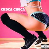 Lugasa - Choca Choca (Single)
