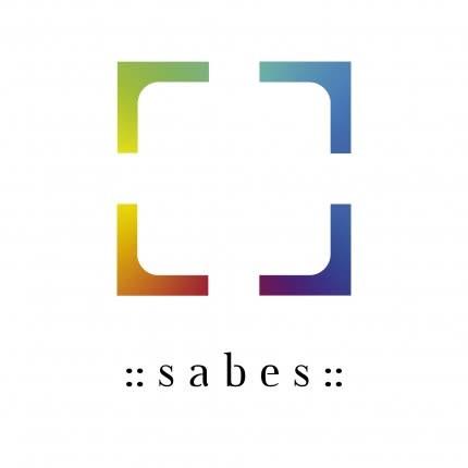 Merced - Sabes (single)