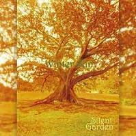 Silent Garden - Winter Sun (Single)