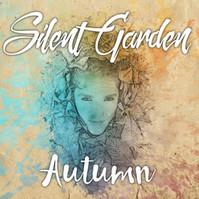 Silent Garden - Autumn (EP)