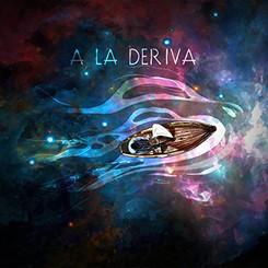 Pablo Simón - A la Deriva (Single)