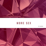 Lugasa - More Sex