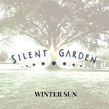 Silent Garden - Sol de Invierno (Single)