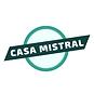 CASA MISTRAL.png