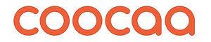 Coocaa-Logo.jpg