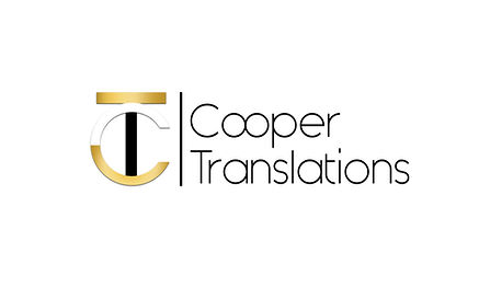 coopers-translations-1.jpg