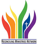 Reconciling Church