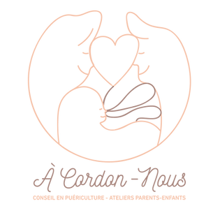 LogosAcordonsNous-03_edited.png