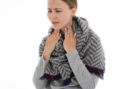 Câncer de cabeça e pescoço: o que é e como prevenir?