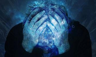 Stress, headache.jpg