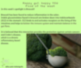 Broccoli (1).png
