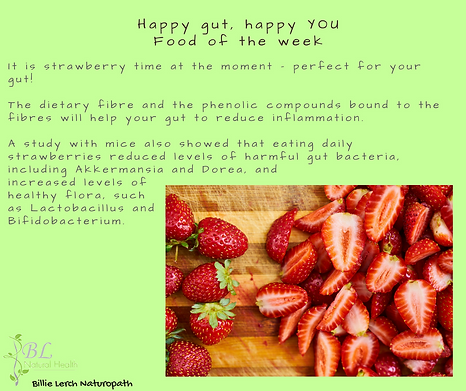 Strawberries 26 Aug.png