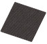 carbon_board.png