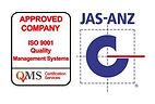 ISO9001_2018.jpg