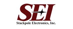 SEI Electronics