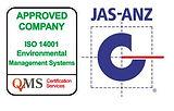 ISO14001_2018.jpg