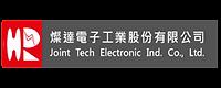 Joint Tech