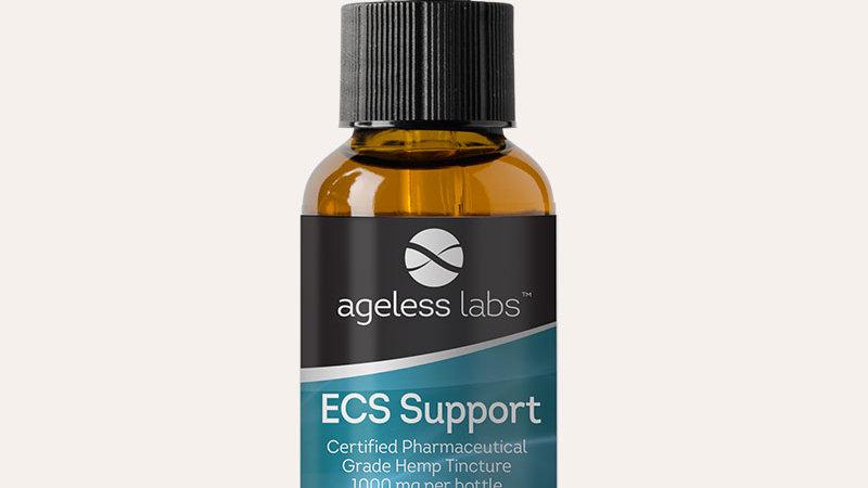 ECS Support