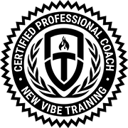 new-vibe-training-certified-professional