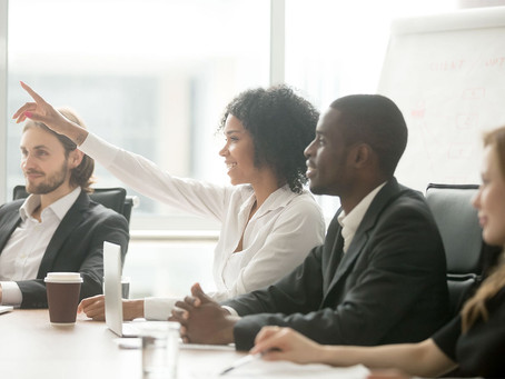 Employee Engagement for 2020 [Proven Strategies not to be Overlooked]