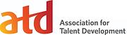 ATD-logo.png