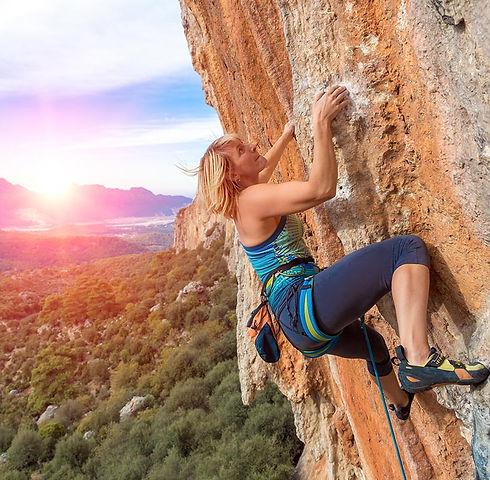 girl-rock-climbing.jpg