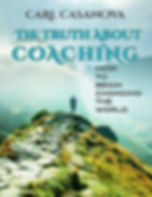 The-Truth-About-Coaching-by-Carl-Cassano