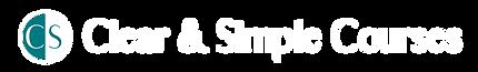 logo V1 (3).png