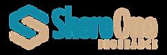 Shore-One-Logo-Horizontal.png