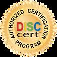BB_DISC_Logo.png