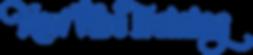 new-vibe-training-logo.png