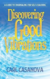 Discovering-Good-Vibrations.jpg