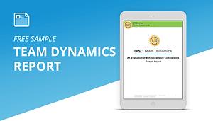 team-dynmaics-listing.png