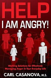 help-i-am-angry.jpg