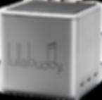 lullabuddy-single-angled.png