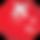 logo-350px.png