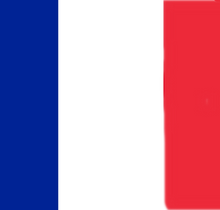 Flag_of_France_edited.png