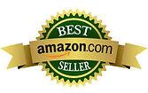 best seller3.jpg