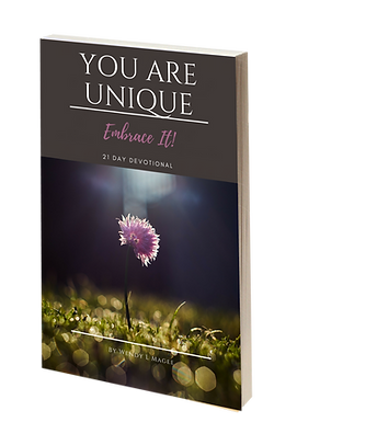 You are Unique-Book Cover 2.png