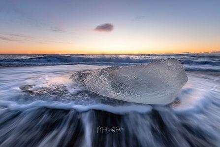 Ice fragment on Diamond Beach.jpg