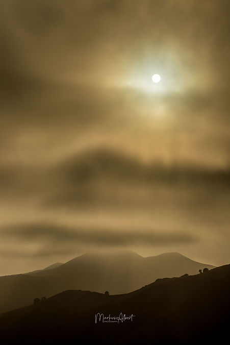 Fog at Marine Headlands.jpg