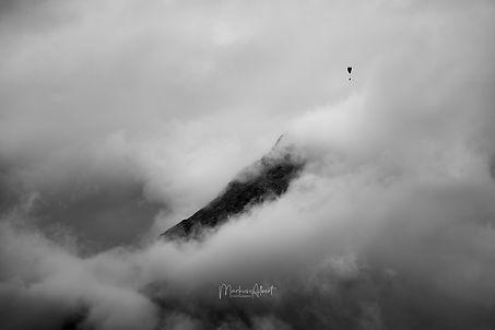 Drachenflieger in Garmisch-Partenkirchen.jpg