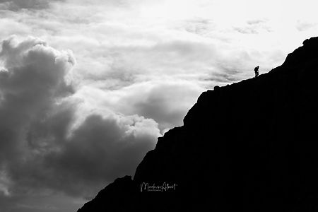 Lonely hiker in Great Langdale.jpg