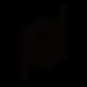 시니스트-로고.png