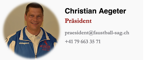 Präsident.png