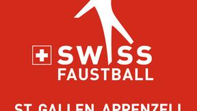 Faustball SAG ist Jugend-Europa-Pokalsieger
