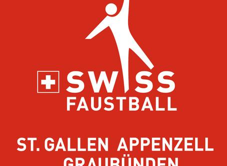 Infos zur Runde in Schwarzach